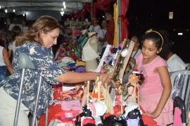 14 12 17 1ª Feira Natalina da ECOSOL Foto Alberto Machado 17 270x179 - Feira Natalina de Economia Solidária expõe trabalhos de artesãs da Zona da Mata