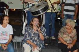 14 12 17 1ª Feira Natalina da ECOSOL Foto Alberto Machado 24 270x179 - Feira Natalina de Economia Solidária expõe trabalhos de artesãs da Zona da Mata