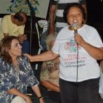 14-12-17 1ª Feira Natalina da ECOSOL - Foto-Alberto Machado  (35)