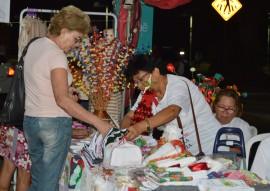 14 12 17 1ª Feira Natalina da ECOSOL Foto Alberto Machado 5 270x191 - Feira Natalina de Economia Solidária expõe trabalhos de artesãs da Zona da Mata