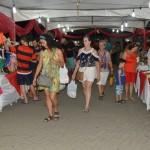14-12-17 1ª Feira Natalina da ECOSOL - Foto-Alberto Machado  (6)