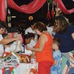 14-12-17 1ª Feira Natalina da ECOSOL - Foto-Alberto Machado  (7)