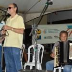 14-12-17 1ª Feira Natalina da ECOSOL - Foto-Alberto Machado  (9)