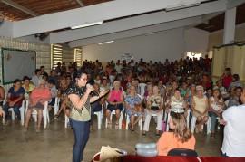 15-12-17 Entrega de Filtros em Cajazeiras Foto-Alberto Machado  (2)