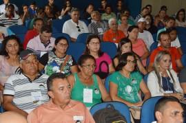 15-12-17 Seminário Territorial Politicas Publicas e seus Impactos no Alto Sertão Foto-Alberto Machado  (4)