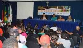 15-12-17 Seminário Territorial Politicas Publicas e seus Impactos no Alto Sertão Foto-Alberto Machado  (8)
