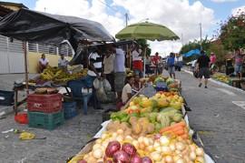 18.12.17 sedh 3 270x179 - Feiras marcam o Dia Nacional da Economia Solidária
