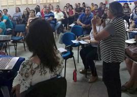 Agevisa capacita Vigilancias Sanitarias municipais em inspecao de produtos derivados do fumo Guarabira 2 270x191 - Agevisa capacita Vigilâncias Sanitárias municipais em inspeção de produtos derivados do fumo