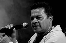 Dida Fialho 270x176 - Music From Paraíba fecha o ano com shows de Pepysho Neto e Dida Fialho