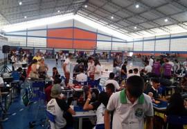 Escolas estaduais sao destaques na Robo Tec 5 270x187 - Escolas da rede estadual de ensino se destacam na final da RoboTec