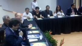 Fórum de gestores estaduais 2 270x151 - Governo participa de Fórum de Apoio à Agricultura Familiar no Nordeste e em Minas Gerais