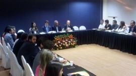 Fórum de gestores estaduais 270x151 - Governo participa de Fórum de Apoio à Agricultura Familiar no Nordeste e em Minas Gerais