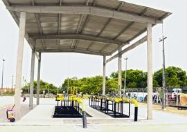 PBGas estacao de distribuicao 2 270x191 - PBGás investe R$ 1,5 milhão em novas estações de distribuição de gás natural