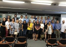 PBTur capacitou certa de 2600 agentes de viagens nacionais e do esterior em 2017 270x191 - PBTur capacita 2.600 agentes de viagens do Brasil e exterior em 2017 sobre roteiros da Paraíba