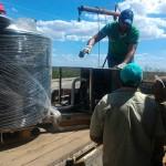 Procase realiza entrega de equipamentos a projetos produtivos no Cariri Ocidental regioes de monteiro e ouro velho (2)