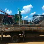 Procase realiza entrega de equipamentos a projetos produtivos no Cariri Ocidental regioes de monteiro e ouro velho (4)