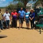 Procase realiza entrega de equipamentos a projetos produtivos no Cariri Ocidental regioes de monteiro e ouro velho (6)