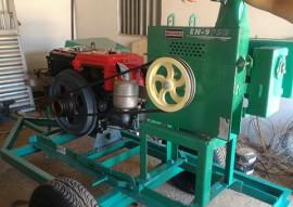 Procase realiza entrega de equipamentos a projetos produtivos no Cariri Ocidental regioes de monteiro e ouro velho 8 270x191 - Procase realiza entrega de equipamentos a projetos produtivos no Cariri Ocidental