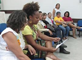 RicardoPuppe Violência contra Mulher1 270x197 - Governo promove seminário sobre violência sexual contra a mulher