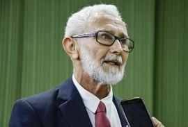 antonio caladas  sec educacao pb foto diego nobrega 7 270x183 - Paraíba sedia Encontro Nacional do Censo da Educação Básica 2017