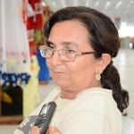 artesa raimunda soares_foto walter rafael
