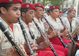 banda de musica do bombeiros realiza concertos natalinos gratuitos 1 270x191 - Banda de Música do Corpo de Bombeiros realiza concertos natalinos gratuitos