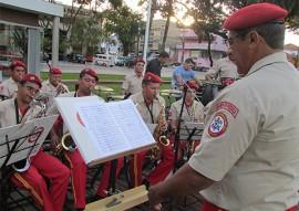 banda de musica do bombeiros realiza concertos natalinos gratuitos 2 270x191 - Banda de Música do Corpo de Bombeiros realiza concertos natalinos gratuitos