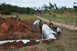 barragem subterrânea-mataraca (2)