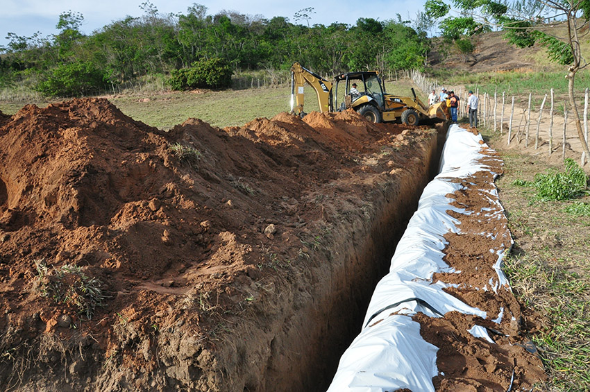 barragem subterrânea-mataraca (3)