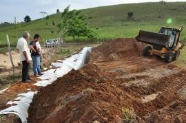barragem subterrânea-mataraca (4)