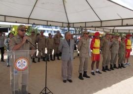 bombeiros operacao verao 11 270x191 - Corpo de Bombeiros inicia Operação Verão no litoral paraibano