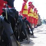 bombeiros operacao verao (7)