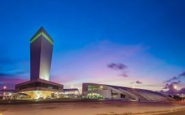 centro de convenções (1)