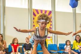 circo férias (6)