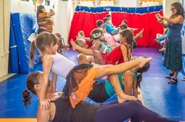 circo férias (7)
