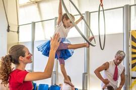 circo férias (9)