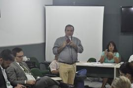 copan-reunião (4)