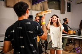dança-Carolina Polezi 2