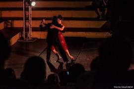 dança-Cleweson Soneca e Maria Hercília 3