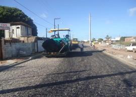 der faz operacao tapaburaco 1 270x192 - DER faz última operação tapa buraco de 2017 e recupera mais de 770 km de rodovias