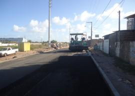 der faz operacao tapaburaco 2 270x192 - DER faz última operação tapa buraco de 2017 e recupera mais de 770 km de rodovias