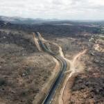 der pb estrada de sao joao do tigre a camalau (7)