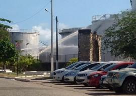 docas simulado de emergencia no porto de cabedelo 270x191 - Servidores da Docas-PB participam de simulado de emergência no entorno do Porto de Cabedelo