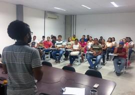 empreender curso de capacitacao em rio tinto 270x191 - Empreender PB realiza curso de capacitação para empreendedores de Rio Tinto