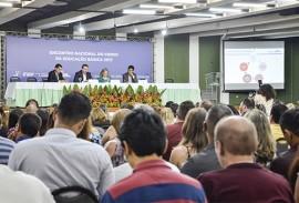 encontro nacional do censo da educacao basica foto diego nobrega 2 270x183 - Paraíba sedia Encontro Nacional do Censo da Educação Básica 2017