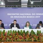 encontro nacional do censo da educacao basica_foto diego nobrega (3)