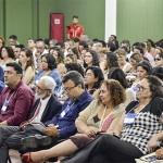 encontro nacional do censo da educacao basica_foto diego nobrega (4)