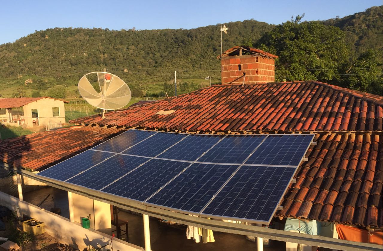 energia solar-tabaiana (1)