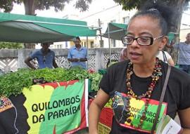 feira de agricultura familiar na saude foto RicardoPuppe 3 270x191 - Eco Paraíba realiza feira com produtos sem agrotóxicos e artesanato na sede da Saúde