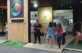 feira do empreender 270x175 - Empreender conclui ciclo de feiras e contabiliza R$ 117 mil na comercialização de produtos e serviços